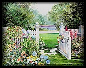 gardengatepic.jpg